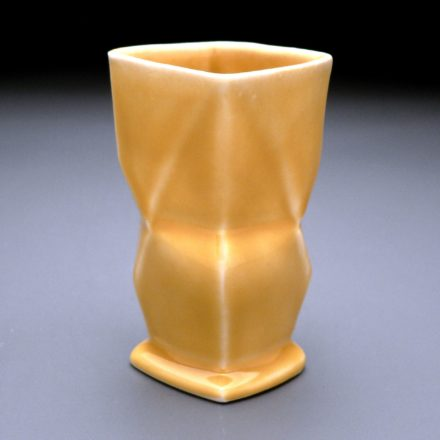 C573: Main image for Cup made by Andrew Martin