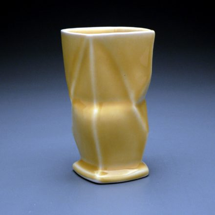 C575: Main image for Cup made by Andrew Martin