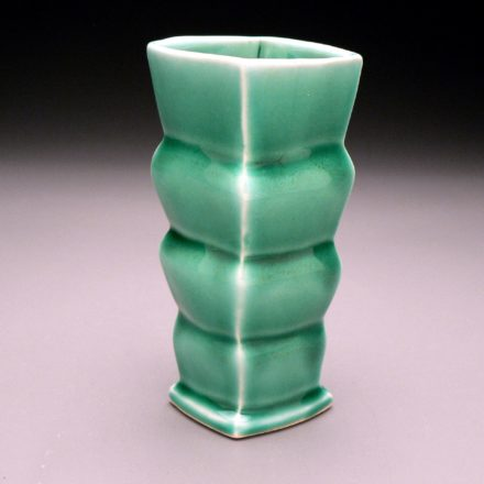 C576: Main image for Cup made by Andrew Martin
