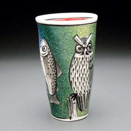 C578: Main image for Cup made by Jason Walker