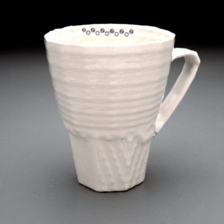 C584: Main image for Cup made by Andy Brayman