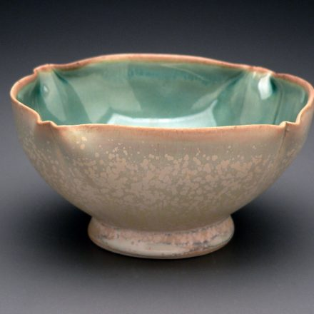 B462: Main image for Bowl made by Silvie Granatelli