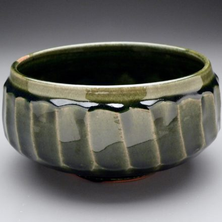 B466: Main image for Bowl made by Warren McKenzie