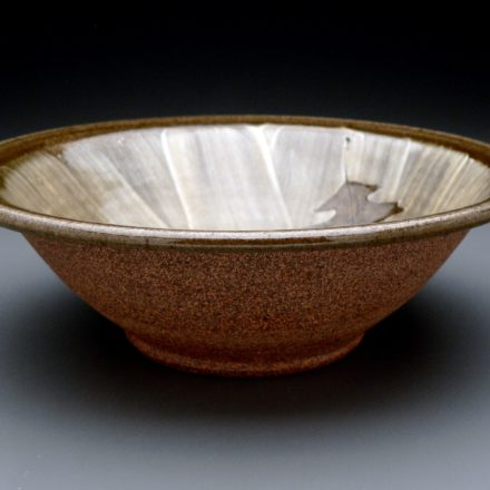 B475: Main image for Bowl made by James Olney