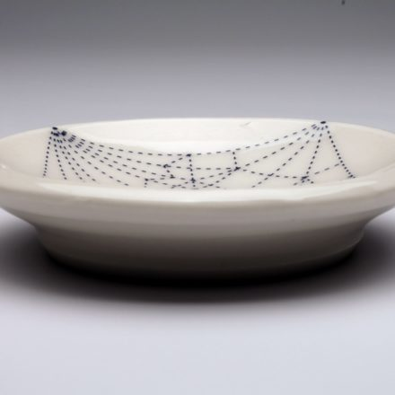 B477: Main image for Bowl made by Ayumi Horie