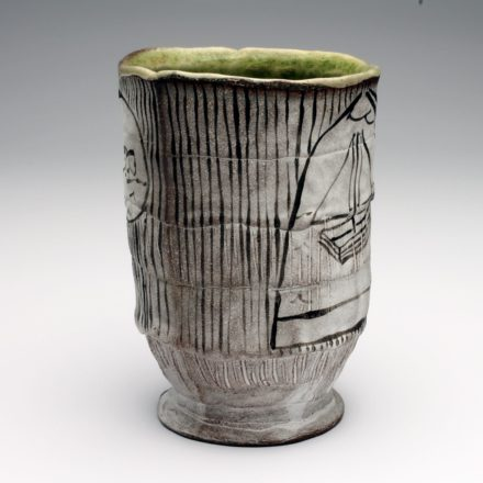 C591: Main image for Cup made by Doug Browe