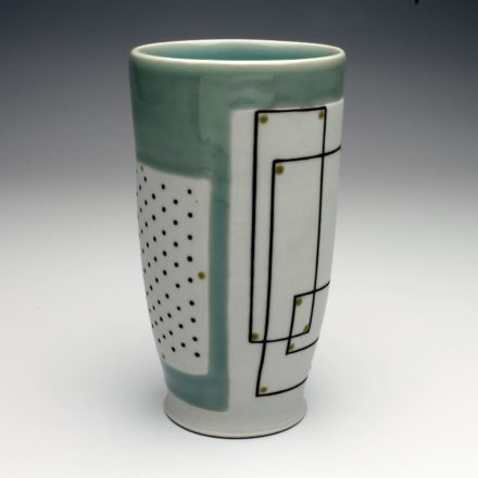 C592: Main image for Cup made by Nan Coffin