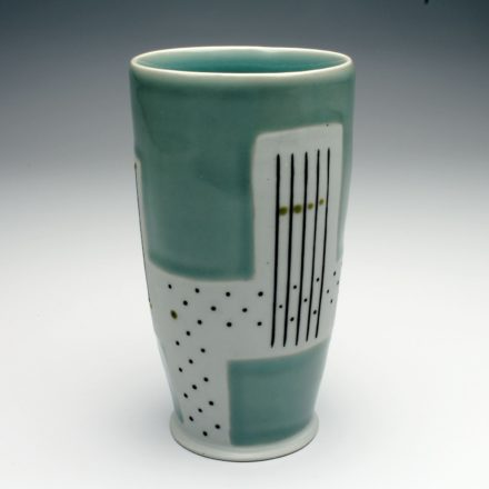 C594: Main image for Cup made by Nan Coffin