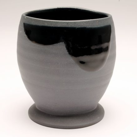 C612: Main image for Cup made by Clayton Collie