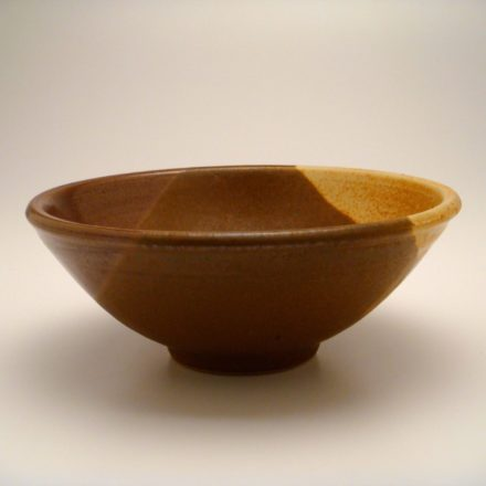 B28: Main image for Bowl made by Unknown