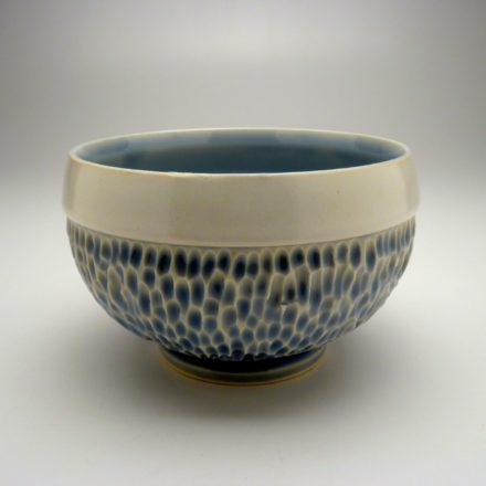 B425: Main image for Bowl made by Paul Donnelly