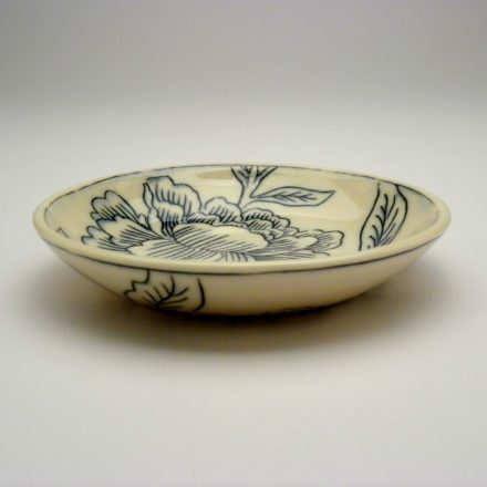 B430: Main image for Bowl made by Molly Hatch