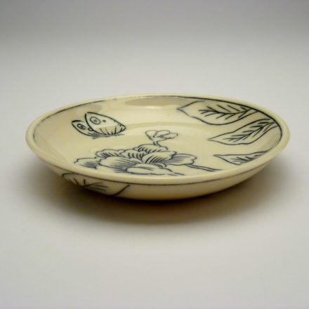 B431: Main image for Bowl made by Molly Hatch