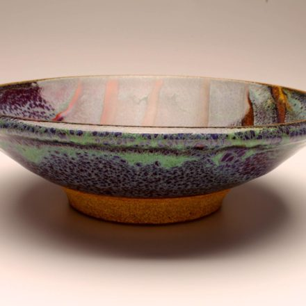 B486: Main image for Bowl made by Virginia Marsh