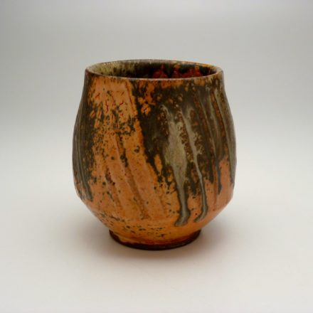 C490: Main image for Cup made by Bede Clarke