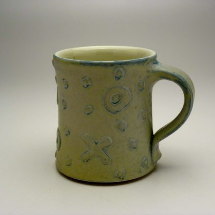 C496: Main image for Cup made by Unknown
