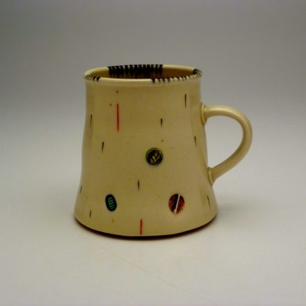 C504: Main image for Cup made by Karen Massaro
