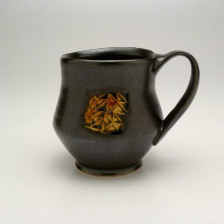 C505: Main image for Cup made by Sarah Clarkson