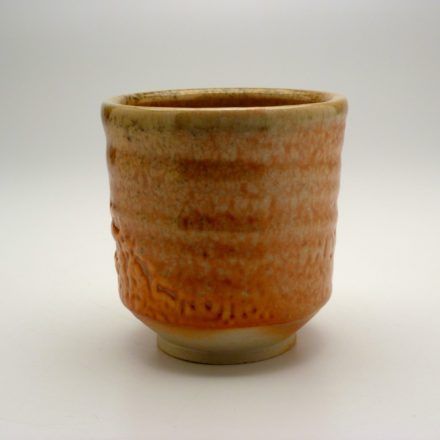 C545: Main image for Cup made by Lisa Ehrich