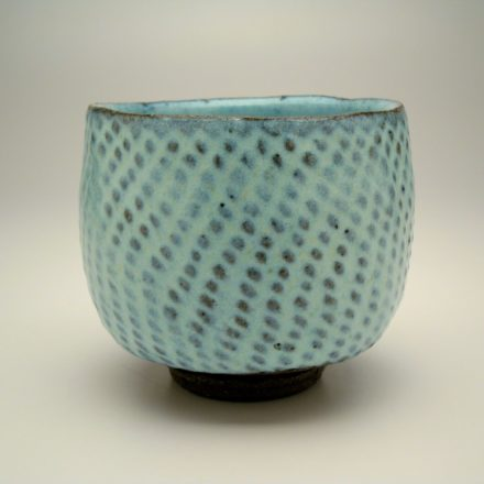C654: Main image for Cup made by John Neely