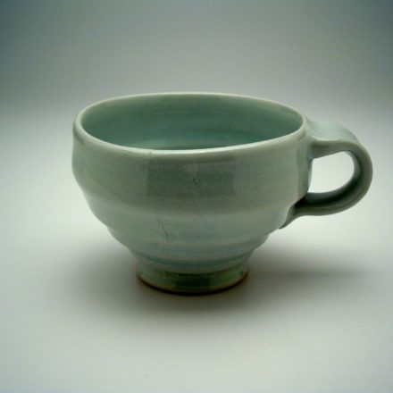 C713: Main image for Cup made by Julie Johnson