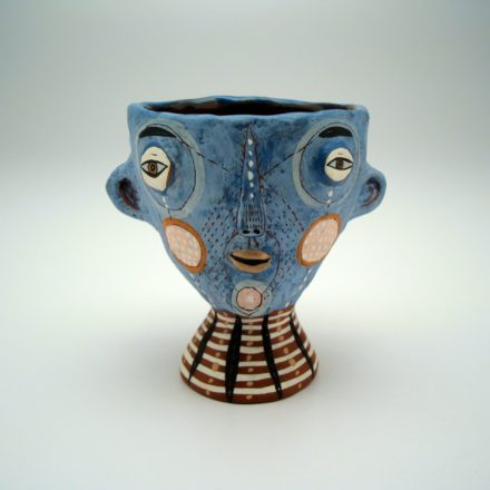 C717: Main image for Cup made by Jenny Mendes