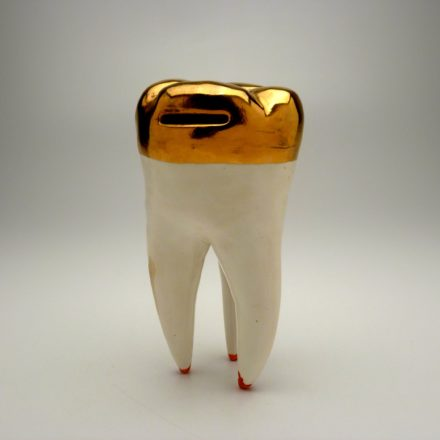 Tooth Bank