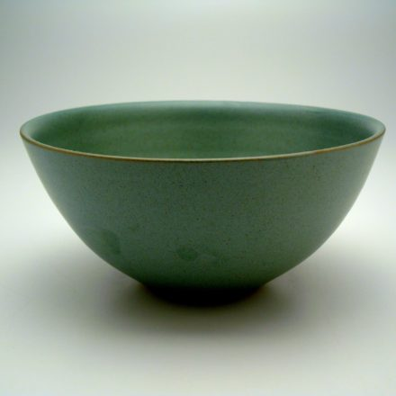B352: Main image for Bowl made by Unknown