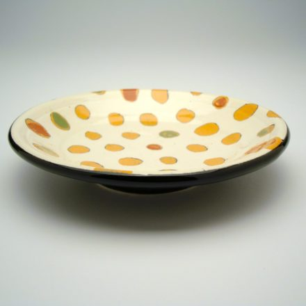 B367: Main image for Bowl made by Claudia Reese