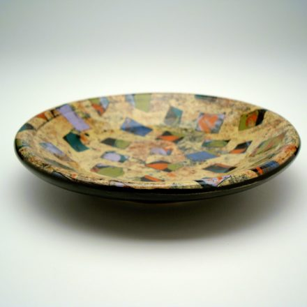 B368: Main image for Bowl made by Claudia Reese