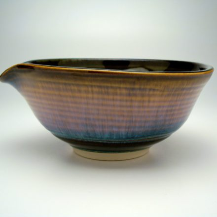 B380: Main image for Bowl made by Bill Hunt
