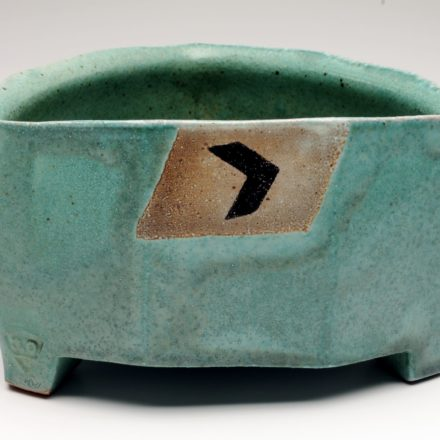 B483: Main image for Bowl made by Jeff Oestreich