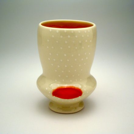 C298: Main image for Cup made by Meredith Host