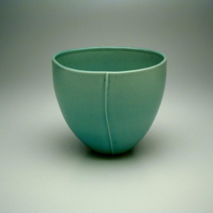 C396: Main image for Cup made by Brooks Oliver