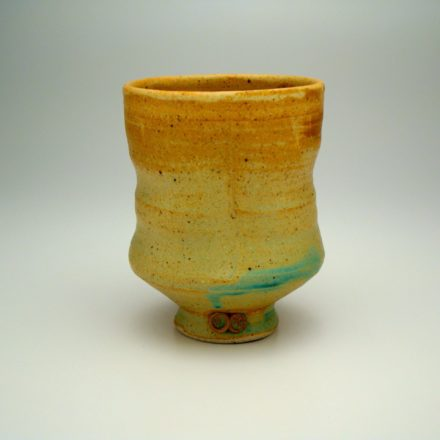 C443: Main image for Cup made by Joe Comeau
