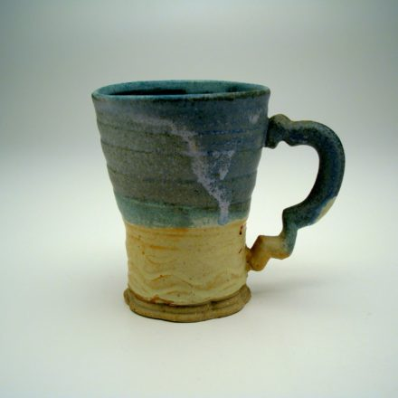 C459: Main image for Cup made by Mark Epstein