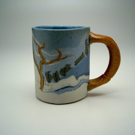 C470: Main image for Cup made by Susy Siegele