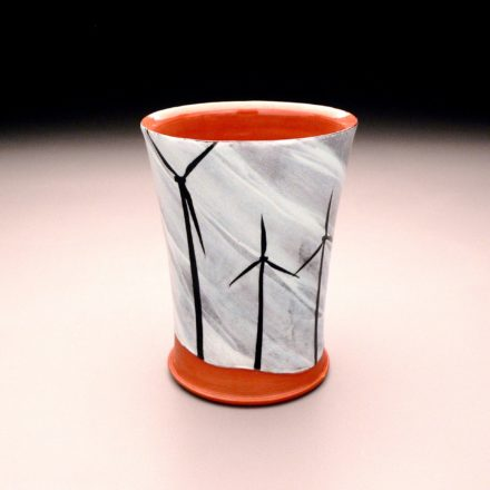 C556: Main image for Cup made by Kip O'Krongly