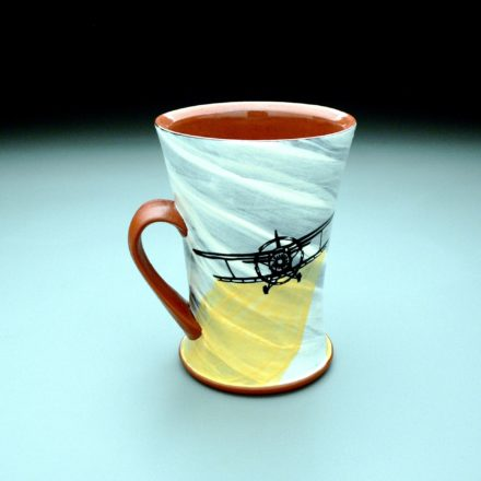 C557: Main image for Cup made by Kip O'Krongly