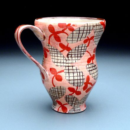 C581: Main image for Cup made by Adero Willard