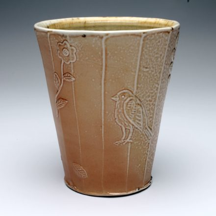 C615: Main image for Cup made by Matt Metz
