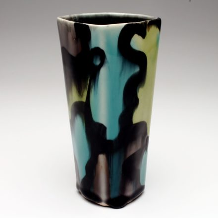 C619: Main image for Cup made by Andrew Martin