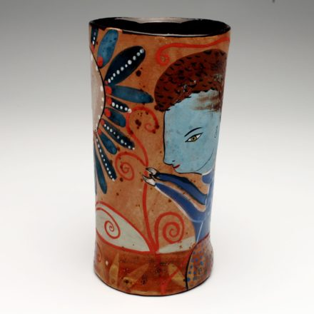 C621: Main image for Cup made by Jenny Mendes