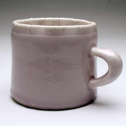 C623: Main image for Mug made by Albion Stafford