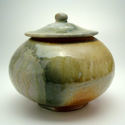 J21: Main image for Jar made by Chris Longwell