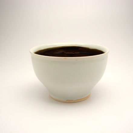 B83: Main image for Bowl made by Brian Jones