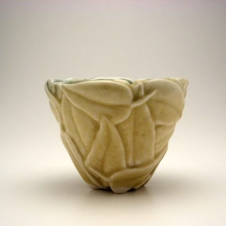 B98: Main image for Bowl made by Unknown