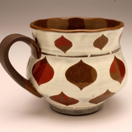 C728: Main image for Cup made by Sanam Emami