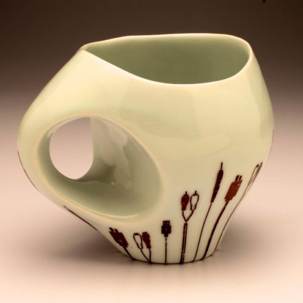 C736: Main image for Cup made by Andrew Gilliatt