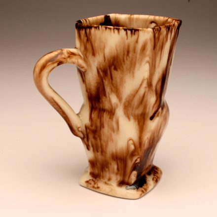 C739: Main image for Cup made by Andrew Martin